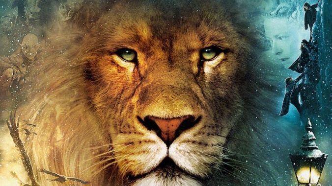 Aslan-Narnia-Desktop-Wallpaper