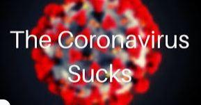 coronasucks